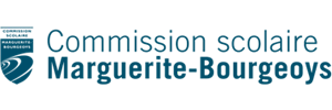 Commission scolaire Marguerite-Bourgeoys