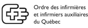 Ordre des infirmières et infirmiers auxiliaires du Québec